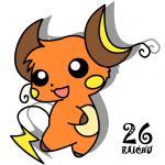 raichu_1.jpg
