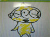 uni_raku_2.jpg