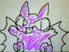 uni_raku_5.jpg