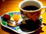Fujiwara(フジワラ)コーヒー。