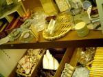 Natural Kitchen(ナチュラルキッチン)