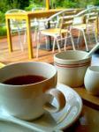 阿蘇小町CAFE。