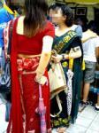 アジアマンス2006福岡。