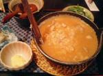 沖縄・那覇のこと-琉球料理あしびjima。