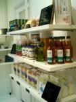 大名にオープンしたオーガニック食材・雑貨店 GOCOCHI COLAB LAB(ゴコチ コラボ ラボ)