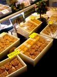 季節限定!薬院のフランス菓子16区のマロンパイ。
