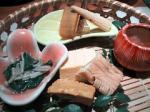お得な和食ランチ☆住吉日本料理Koga。