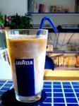 平尾のオシャレなカフェ♪POPS CAFE hoopla(フープラ)