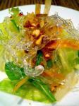 高級食材を使ったおいしい中華☆店屋町のchina sho(チャイナショウ)
