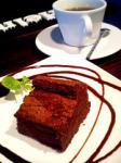 自家製デミグラスソースが自慢!高砂のERBA LUNCH CAFE(エルバランチカフェ)