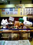 熊本にやってきた「どこでも学校」へ潜入。