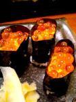 下通りの金寿司でにぎり寿司ランチ♪
