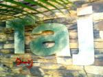 大川で人気のカレー屋さん・TAJ(タージ)