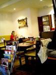 スイーツが自慢☆上通のスイーツファクトリー cafe bambino(カフェ バンビーノ)