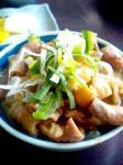 阿蘇のあそ路で熊本の郷土料理を食す!