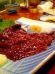 第2回熊本ブロガーオフ in 天草海士宴。