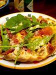 東区香椎のオステリア・ド・イタリア オリーブで絶品ピザ&パスタランチ♪