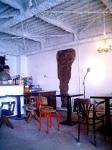 警固のCAYA CAFE(カヤカフェ)であったかランチ♪