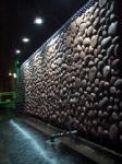 阿蘇・高森湧水トンネルでひんやり自然のクーラー!