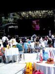 アジアマンス2007 アジア太平洋フェスティバル開催中!