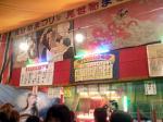 筥崎宮の放生会(ほうじょうや)で食いだおれ!