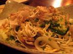 警固の沖縄料理屋 アカチチで…沖縄行きたい(笑)