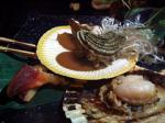 桜坂の新スポット!桜坂ONOで夜景を独り占め♪
