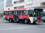 鹿児島市交通局の一日乗車券で市電・市バス・シティビューが乗り放題!