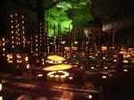 第4回熊本くらし人祭り みずあかり。