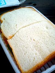 北九州のサンドイッチ専門店 OCMでランチ♪