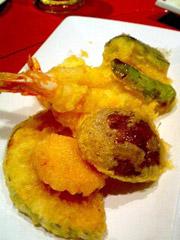 上乃裏の魚の台所 藤本鮮魚店でお魚三昧!