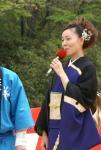 米子つつじ祭り2