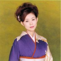 永井みゆき2004年全曲集(裏)