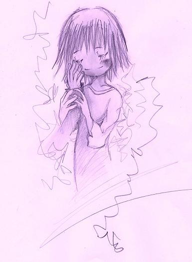 nanakahako
