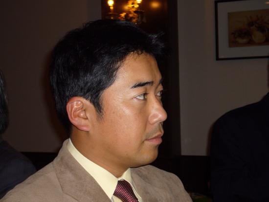 長崎県立清峰高等学校 吉田洸二野球部監督