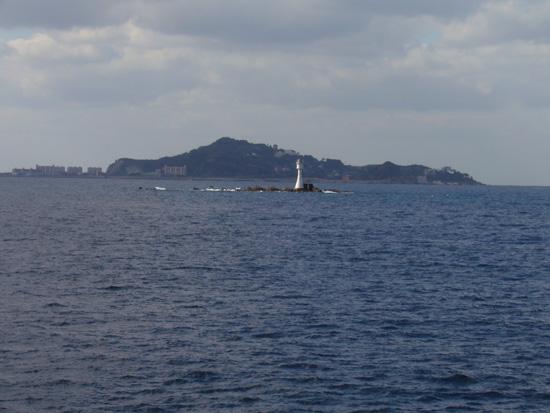 長崎 高島