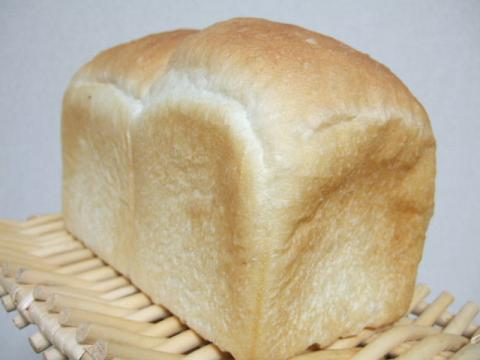 クープ食パン・2