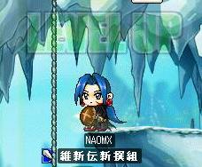 yonbai1.jpg