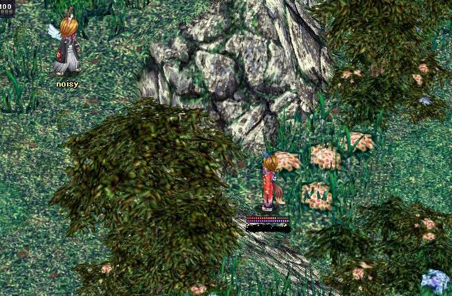 20061201194845.jpg