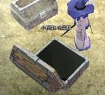 mabinogi_2006_10_06_005.jpg