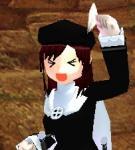 mabinogi_2006_11_06_010.jpg