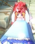 mabinogi_2006_12_23_002.jpg