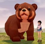 update_g5s1_bear.jpg