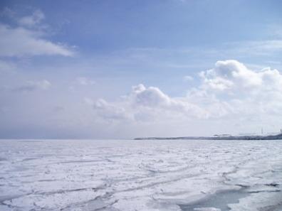 20060209流氷