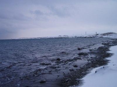 20060211流氷