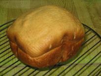 半斤メロンパン