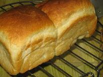 ミニ食パン1
