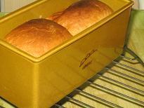 ミニ食パン1-1
