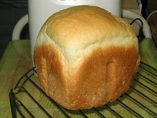 食パン(コンチェルト1)