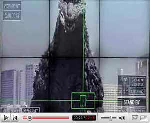 Godzilla Tokyo SOS.jpg